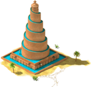 Waterfall Tower L0.png