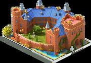 Wijnendale Castle.png