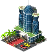 Building Seventh Heaven Hotel (Old).png