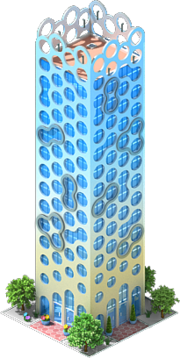 COR Tower.png