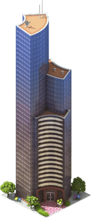 Columbia Business Center.png