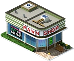 Pawnshop.png