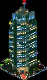 Price Tower (Night).png