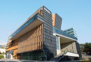 RealWorld Chu Hai College.jpg