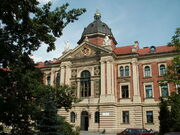 RealWorld Krakow Economics Academy.jpg