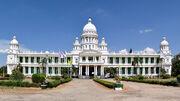 RealWorld Lalitha Mahal.jpg