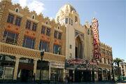 RealWorld Oakland Movie Theater.jpg