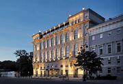 RealWorld Ostrovsky Hotel (Night).jpg