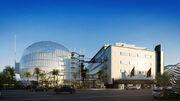 RealWorld Prehistoric Botany Lab.jpg
