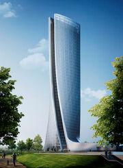 RealWorld Torre Hadid.jpg
