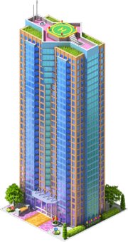 Symphonia Tower.png