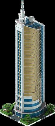 Transportation Tower (Prehistoric).png