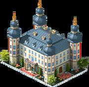 Vrchlabi Castle.png