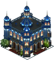 Azure Castle Hotel (Night).png