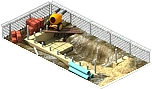 Construction in Progress 1x2 (Old).png