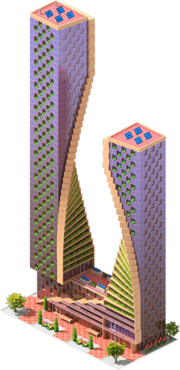 Green Spine Residence L11.png