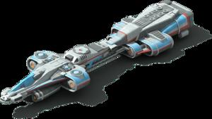 IL-45 Interstellar Liner L0.png
