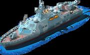 LCS-36 Coastal Ship L1.png