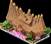 Pagaruyung Palace.png