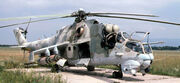RealWorld AH-21 Attack Helicopter.jpg