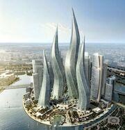 RealWorld Dubai Towers.jpg