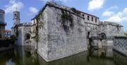 RealWorld La Fuerza Fortress.jpg