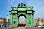 RealWorld Narva Triumphal Arch.jpg