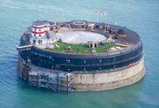 RealWorld Sea Fort(TQ).jpg
