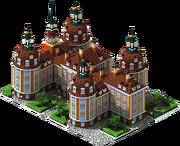 Schloss Moritzburg.png