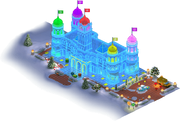 Snow Town Hall L2.png