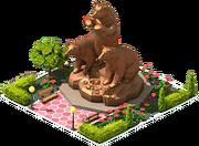 Trio Sculpture.png