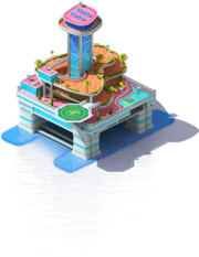 Yacht Island.png