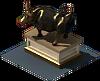 Bull Statue (Prehistoric).png