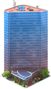 Dentsu Building.png