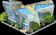 Eco-Villa.png