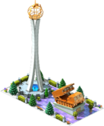 Gold RSZO-54 Monument.png