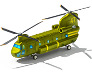 H-67 Cargo Helicopter L1.png