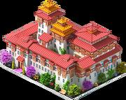 Punakha Dzong Palace.png