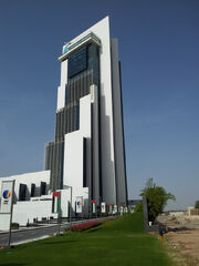 RealWorld Abu Dhabi Investment Company.jpg