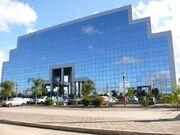 RealWorld Fitaratra Business Center.jpg