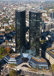 RealWorld Frankfurt Skyscraper.jpg