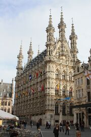 RealWorld Leuven City Hall.jpg