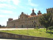 RealWorld Monforte de Lemos College.jpg