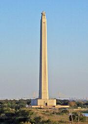 RealWorld San Jacinto Monument.jpg