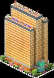 San Jacinto Tower.png