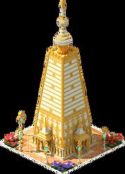 Wat Phrathat Nong Bua.png