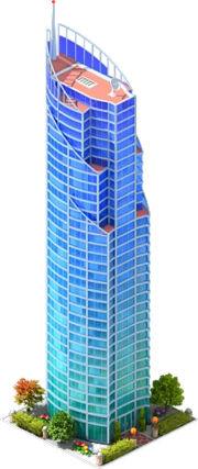 Gold Coast Tower.png