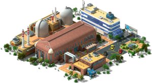 Industrial Complex.png