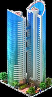Konaeva Street Building.png