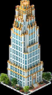 Nox Tower.png